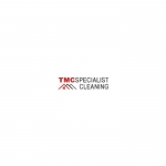TMC Specialist Cleaning Ltd