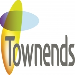 Townends Estate Agents Earlsfield