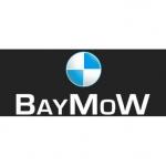 Baymow Ltd