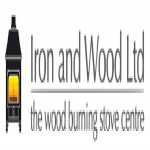 Iron & Wood Ltd