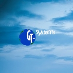 GT-Systems