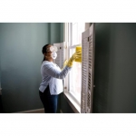 Anderson Cleaning Services Ltd