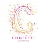Confetti Bridesmaid Ltd