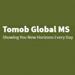Tomob Global MS