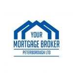 Your Mortgage Broker Peterborough Ltd