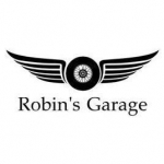 Robins Garage Ltd