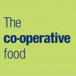 The Co-operative Food - Princess Way, Stretton