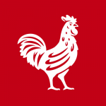 Howdens – Middlesbrough