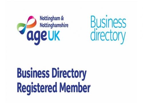 Age UK Members