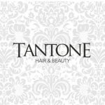 Tantone hair and beauty
