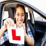 Noah Skye Driver Training Ltd