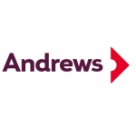 Andrews Estate Agents Kingsbury
