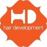 Hair Development Uk Ltd