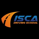 Isca Driving School