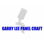 Garry Lee Panel Craft
