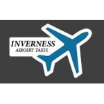 Airport Taxis Inverness
