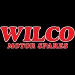Wilco Motor Spares