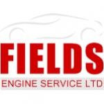 Fields Engine Service Ltd