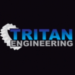 Tritan Engineering