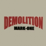 Mark-One Demolition