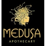 Medusa Apothecary