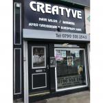Creatyve