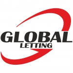 Global Letting Property Management Ltd