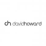 David Howard Chartered Accountants