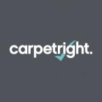 Carpetright Edmonton