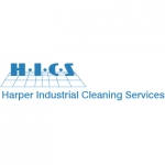 Harper Industrial Cleaning Services Ltd
