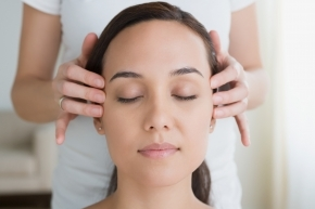 Indian Head Massage Training Courses