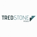 Tredstone