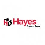 Hayes Residential Lettings