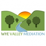 Wye Valley Mediation