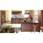 Connells Kitchens, Bathrooms & Bedrooms Ltd