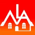 London Mortgage Advice