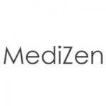 Medizen
