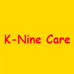 K-Nine Care