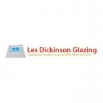 Les Dickinson Glazing