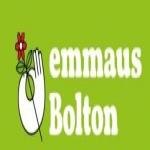 Emmaus Bolton