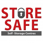 Store-Safe Self Storage Centres