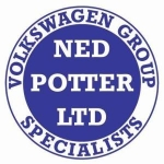 Ned Potter Limited