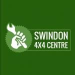Swindon 4X4 Centre