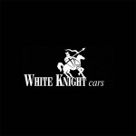 White Knight Cars Ltd