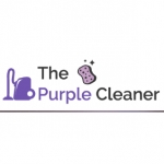 The Purple Cleaner