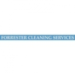 Forrester Cleaning Services