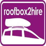 Roofbox2Hire