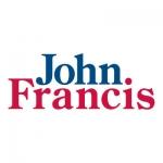 John Francis Morriston