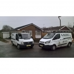 North West Roofing Ltd