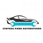 Central Park Autorepairs